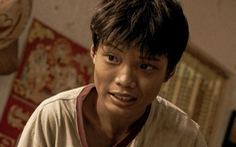 'Thưa mẹ con đi' bán chạy tại Nhật, diễn viên Ròm đoạt giải châu Á