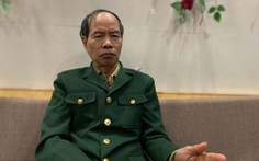 Vụ bác sĩ được 'giải oan' sau 32 năm khiếu nại: Trường ĐH Y - dược Thái Nguyên cố tình 'làm khó'
