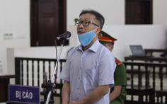 Viện kiểm sát đề nghị bác toàn bộ kháng cáo trong đại án BIDV