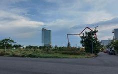 Đà Nẵng truy thu được 636,5 tỉ tiền sai phạm đất đai