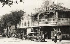 Người Sài Gòn xưa lần đầu tiếp cận điện ảnh thế nào?