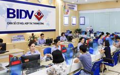 Moody's đánh giá BIDV duy trì các định hạng tín nhiệm