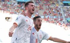 Croatia có cản được 'bò tót'?