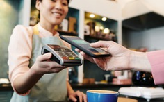 Khi nào cần sắm thẻ Visa?