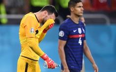 """Lloris nói về Mbappe: """"Chúng tôi thắng cùng nhau thì cũng thua cùng nhau"""""""