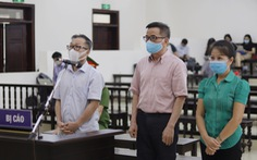 Đại án BIDV: Gia đình ông Trần Bắc Hà được hủy lệnh kê biên một căn nhà