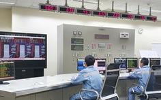 Nhiều giải pháp đảm bảo hệ thống vận hành nhà máy điện an toàn, ổn định