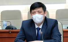 Bộ Y tế đề nghị Ngân hàng Thế giới hỗ trợ nghiên cứu, sản xuất vắc xin tại Việt Nam