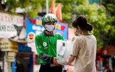 Hành trình vượt tâm dịch của vải thiều Bắc Giang