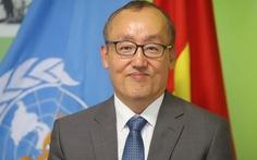 Trưởng đại diện WHO tại Việt Nam: Người dân TP.HCM hãy tuân thủ 5K kết hợp với vắc xin