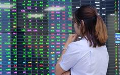 50 công ty niêm yết tốt nhất Việt Nam có doanh thu hơn 1,2 triệu tỉ đồng