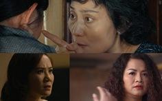 Người mẹ trong phim Việt sao... ác thế?