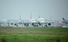 Ông Johnathan Hạnh Nguyễn xin lập hãng hàng không IPP Air Cargo vận tải hàng hóa