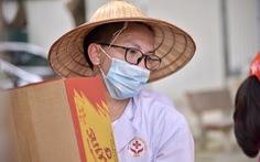 Hơn 100.000 lao động trọ ở Bắc Giang, Bắc Ninh vẫn cần được hỗ trợ