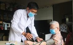 Giải pháp mới cho bệnh nhân ung thư vú trong đại dịch COVID-19