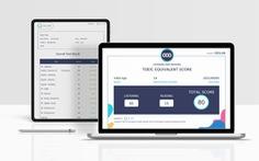 Startup Việt ELSA kết hợp cùng OOOLAB