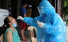 Hà Tĩnh ra thông báo khẩn tìm người đến 4 địa điểm có nguy cơ lây nhiễm COVID-19