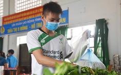 Bắc Giang lên phương án đưa người lao động về địa phương cách ly