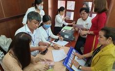 Bắt giam một phó trưởng ấp nhận tiền 'chạy' hồ sơ đền bù đất đai dự án sân bay Long Thành