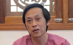 Nghệ sĩ Hoài Linh giải thích và xin lỗi việc chậm giải ngân tiền từ thiện