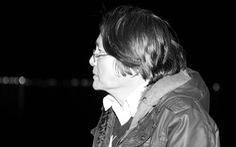 Tiễn Huỳnh Ngọc Chiến vào cõi Không Hư