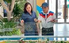 Nova College phát huy thế mạnh đào tạo chuyên ngành kinh doanh bất động sản