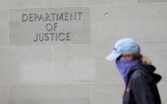 Mỹ ngừng việc bí mật thu thập tư liệu của nhà báo để điều tra rò rỉ thông tin
