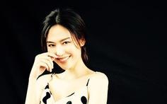 Tin sốc: Hoa hậu Nguyễn Thu Thủy đột ngột qua đời ở tuổi 45 vì đột quỵ