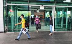 Phú Quốc muốn tạm dừng các chuyến bay nội địa đến đảo ngọc