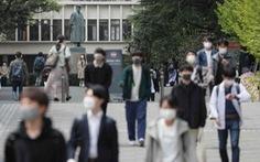 Nhật Bản sẽ xem xét hoạt động của Viện Khổng Tử