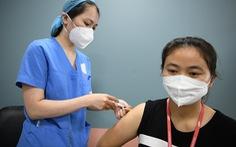 Tâm lý ngóng vắc xin ngừa COVID-19: Nguy cơ lừa đảo cao