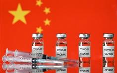 Vắc xin Trung Quốc hiệu quả đến đâu?
