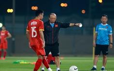 Báo Hàn gọi ông Park là 'người tạo ra thần thoại', kỳ vọng Việt Nam đi tiếp