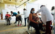 Các cựu lãnh đạo thế giới kêu gọi G7 hỗ trợ vắc xin các nước nghèo