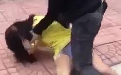 Vụ nữ sinh lớp 7 bị đánh: Yêu cầu công an điều tra nhóm 'Bố Già 78' và 'Chị Đại'