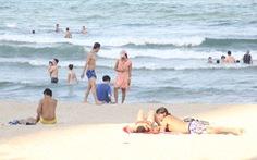 Dự kiến ngày 9-6 Đà Nẵng cho ăn uống tại chỗ, hớt tóc, tắm biển trở lại