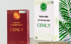 Sứ mệnh của thương hiệu Cenly Organic