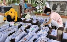 Từ vụ thu gom xác 1.300 thai nhi: Một số cơ sở y tế vi phạm quy định xử lý chất thải nguy hại