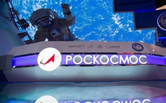 Vệ tinh Nga không bay lên vũ trụ được vì lệnh trừng phạt của phương Tây