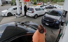 Mỹ thu hồi 2,3 triệu USD tiền chuộc từ nhóm tin tặc gây tê liệt hệ thống xăng dầu