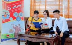 Ngân hàng Hợp tác xã Việt Nam: 'Ngân hàng của các QTDND'