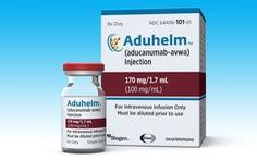 Mỹ phê duyệt thuốc trị bệnh Alzheimer đầu tiên sau 20 năm