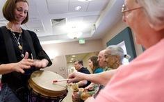 Sau 20 năm, Mỹ lại có thuốc trị Alzheimer khả dụng
