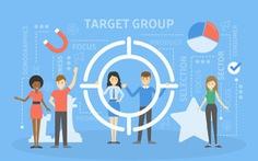 BIN Media: Hành trình 10 năm đổi mới tư duy trong quảng cáo Digital Marketing