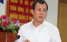 Cựu bí thư, cựu chủ tịch tỉnh Bình Dương và 19 bị can bị đề nghị truy tố vì gây thiệt hại ngàn tỉ