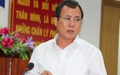 Cựu bí thư Bình Dương Trần Văn Nam gây thiệt hại hơn ngàn tỉ như thế nào?