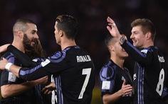 Bảng F Euro 2020: 'Tử thần' gọi tên ai?