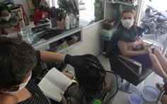 Dân Đà Nẵng tìm lại cảm giác quán xá sau một tháng đóng cửa