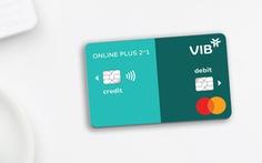 Cách mở thẻ tín dụng trực tuyến có ngay thẻ để mua sắm