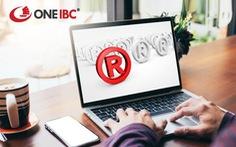 One IBC: Quy trình đăng ký bảo hộ nhãn hiệu tại Úc